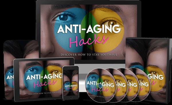 Anti-Aging-Hacks-PLR