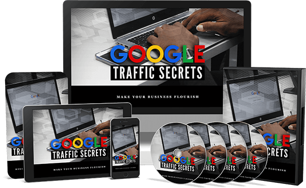 Google-Traffic-Secrets_PLR