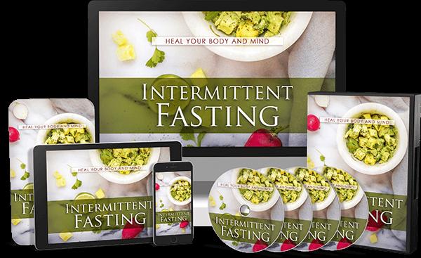 Intermittent-Fasting_PLR